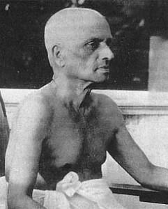 atmananda-krishna-menon
