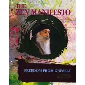 The Zen Manifesto