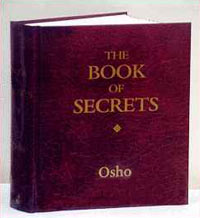 The Book of the Secrets