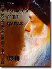 Psychology of the Esoteric