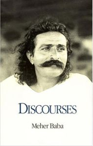 Discourses-Meher Baba