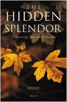 The Hidden Splendor