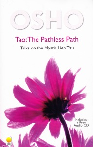 Tao-The Pathless Path, V.2