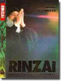 Rinzai: Master of the Irrational
