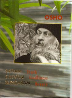 satyam shivam sundram 5 days chakra meditation therapy retreat in rishikesh,  5 days chakra meditation therapy retreat in  satyam shivam sundram medtation schools offers.