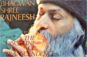 The Discipline of Transcendence, V.3