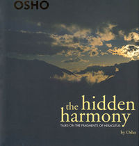 The Hidden Harmony