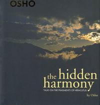 The Hidden Harmony