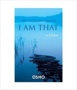 I Am That - Osho