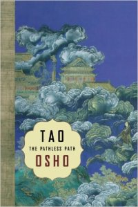 Tao-The Pathless Path, V.1