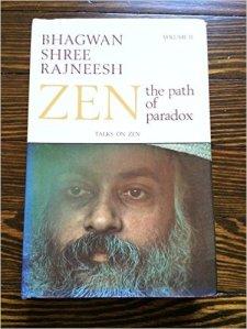 Zen-The Path of Paradox, V.2