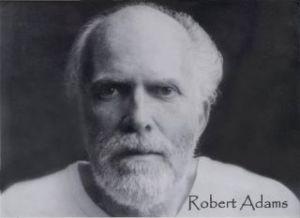 robert-adams