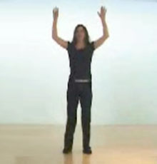osho-dynamic-meditation-4th-stage
