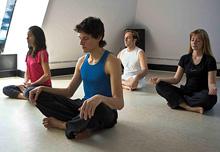 osho-kundalini-meditation-3rd-stage