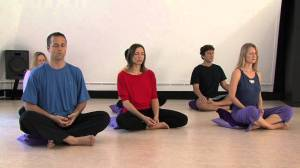 osho-nadabrahma-meditation-1st-stage