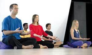osho-nadabrahma-meditation-2nd-stage