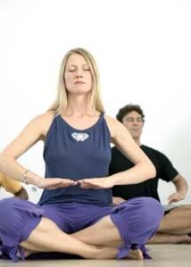 osho-nadabrahma-meditation-3-rd-stage
