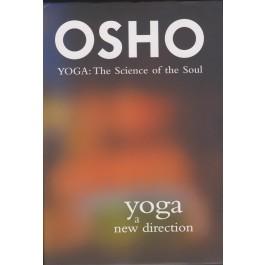 yoga-a-new-direction-v-5