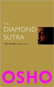 the-diamond-sutra