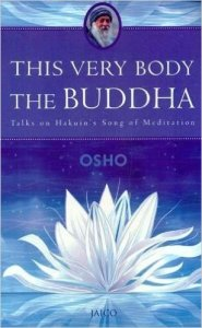 this-very-body-the-buddha